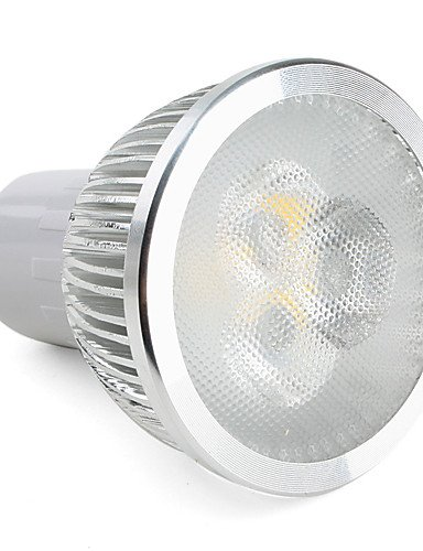 dimmerabile-zsq-gu10-55-w-310lm-3000k-bianco-caldo-luce-spot-a-led-lampadina-220v-4786