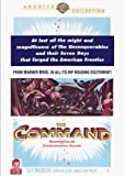 Command [Import]