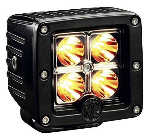 Kc Hilites 1315 C-Series Led C3 Light