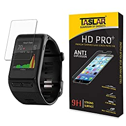 by TASLAR(33)Buy: Rs. 999.00Rs. 349.00