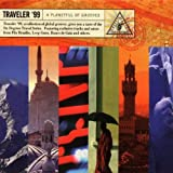 Traveler '99: A Planetful Of Groove