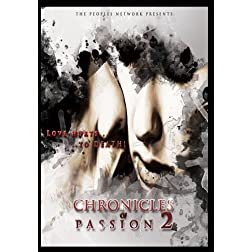 Chronicles of Passion vol.2
