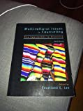 img - for Multicultural Issues In Counseling: New Approaches To Diversity book / textbook / text book