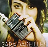 Little Voice Sara Bareilles
