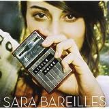 Little Voiceby Sara Bareilles