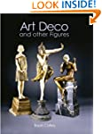 Art Deco and Other Figures