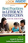 Best Practices in Literacy Instructio...