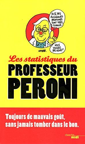 les-statistiques-du-professeur-peroni