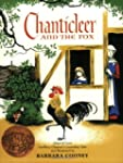 Chanticleer And Fox