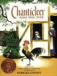 Chanticleer And Fox