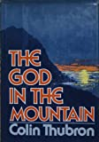 The God in the Mountain: A novel (0393087859) by Thubron, Colin