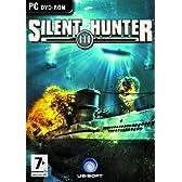 Silent Hunter 3 (英語版) [ダウンロード]