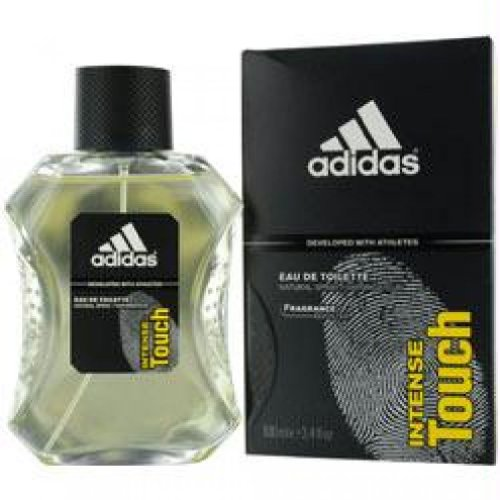 Adidas-Intense-Touch-By-Adidas-Edt-Spray-developed-With-AthletesFN22145734-ozmen