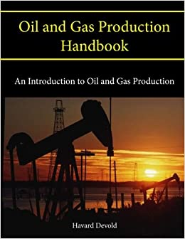 Fuel and lubricants book pdf