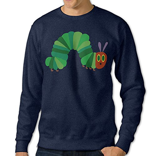 u9-mens-the-very-hungry-insect-crew-neck-sweat-shirt