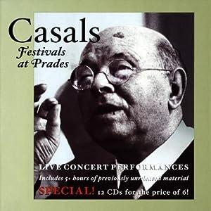 Pablo (Pau) Casals (1876-1973) 51ZaGEsbJhL._SL500_AA300_