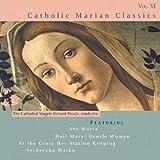 Catholic Classics, Vol. 6: Marian Classics