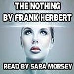 The Nothing | Frank Herbert