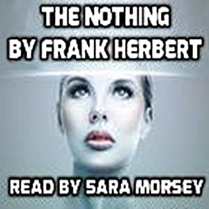 The Nothing Audiobook