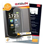 atFoliX FX-Antireflex Protection d'�c...