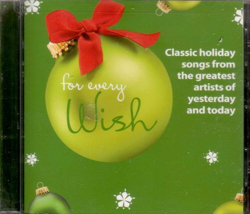 for-every-wish-shopko