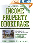 A Master Guide to Income Property Bro...