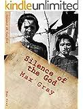Silence of the God