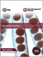 ITIL Service Transition 2011 Edition ebook download