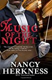 img - for Music of the Night book / textbook / text book