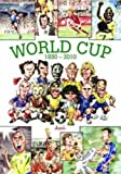 The World Cup 1930-2010