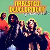 Greatest Hitsby Arrested Development