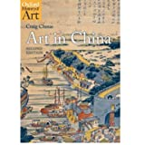 Art in China - Oxford History of Art (Paperback)