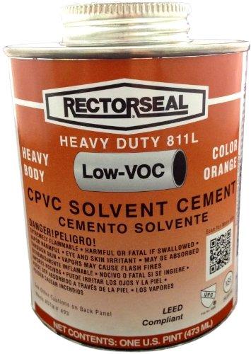 rectorseal-55967-pint-811l-heavy-duty-cpvc-solvent-cement
