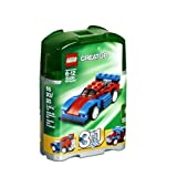 LEGO Creator Mini Speeder 31000