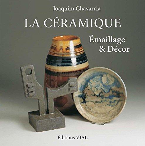 la-ceramique-decor-emaillage