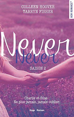 never-never-saison-2