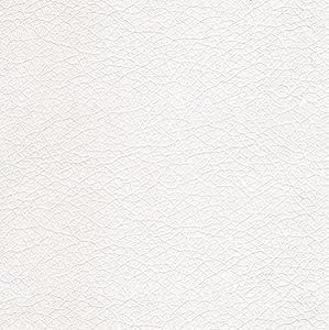 Tessuto ecopelle finta pelle scai al metro colore bianco for Ecopelle al metro ikea