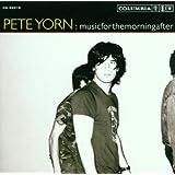 Musicforthemorningafter ~ Pete Yorn