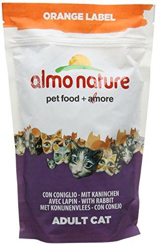 almo-nature-dry-cat-food-orange-label-with-rabbit