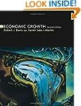 Economic Growth (MIT Press)