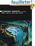 Economic Growth 2e