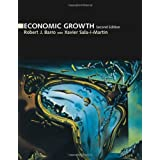 Economic Growthpar Robert J. Barro