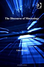 The Discourse of Musicology