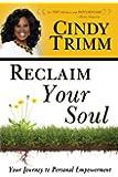 Reclaim Your Soul