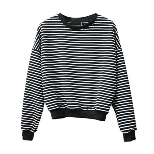 tifenny-fashion-ladies-sweatshirt-pullover-women-casual-long-sleeve-top-m-black