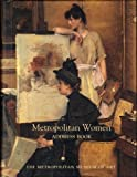 img - for Metropolitan Women Address Book; The Metropolitan Museum of Art book / textbook / text book