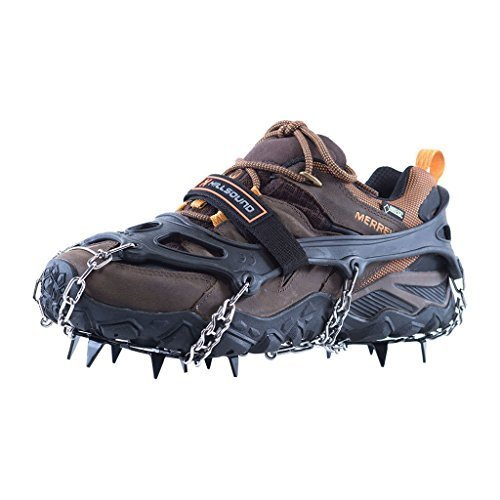 Hillsound-Trail-Crampon-Traction-Device