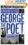 Introducing George The Poet: Search P...