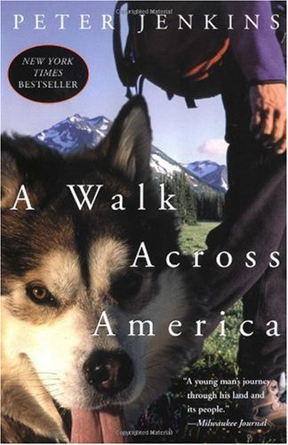 A Walk Across America