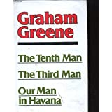 The Tenth Manby Graham Greene